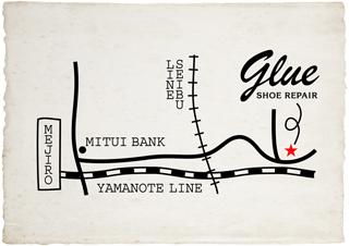 glue-map